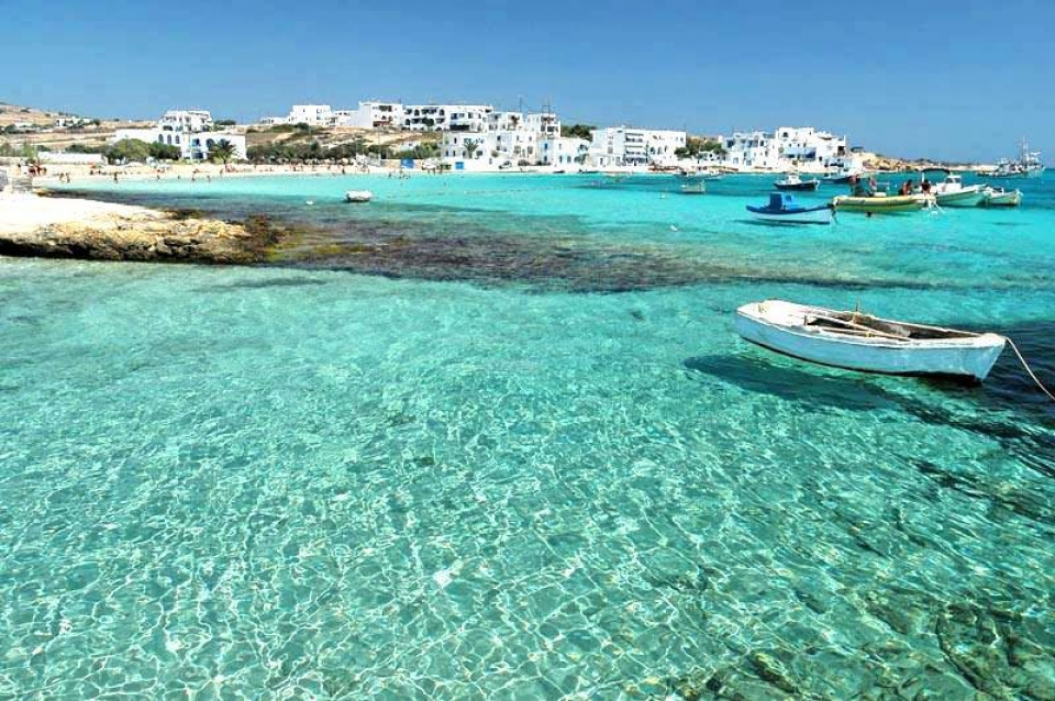 greece-sea-summer-koufonisia-Favim.com-837727-1
